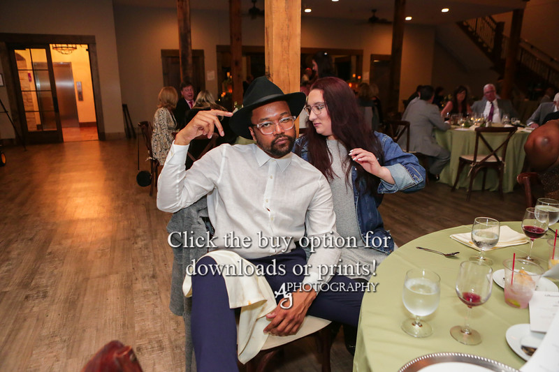 Randolph Ag Photos -5337