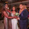 Randolph Ag Photos -5682