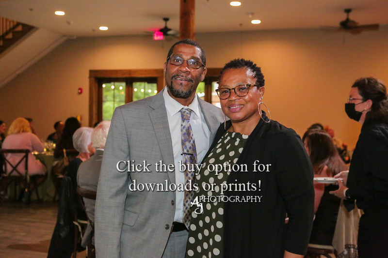 Randolph Ag Photos -5294