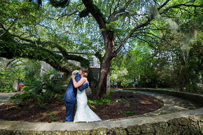 DAVID SUTTA PHOTOGRAPHY MICHAEL AND BRITTANY FAIRCHILD TROPICAL BOTANICAL GARDENS SAME DAY EDITS (120 of 79)