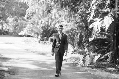 DAVID SUTTA PHOTOGRAPHY MICHAEL AND BRITTANY FAIRCHILD TROPICAL BOTANICAL GARDENS SAME DAY EDITS (117 of 79)