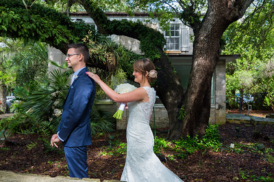 DAVID SUTTA PHOTOGRAPHY MICHAEL AND BRITTANY FAIRCHILD TROPICAL BOTANICAL GARDENS SAME DAY EDITS (119 of 79)