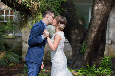 DAVID SUTTA PHOTOGRAPHY MICHAEL AND BRITTANY FAIRCHILD TROPICAL BOTANICAL GARDENS SAME DAY EDITS (122 of 79)