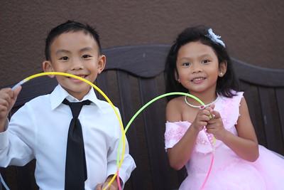 Michael and Jessica - 0024