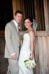 Jessica and Michael Wedding-381