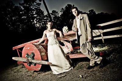 Jessica and Michael Wedding-527-2