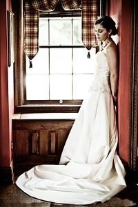 Jessica and Michael Wedding-48-2