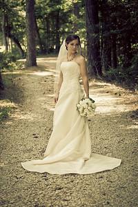 Jessica and Michael Wedding-58-2