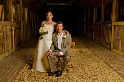 Jessica and Michael Wedding-521