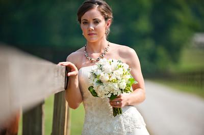 Jessica and Michael Wedding-131