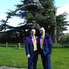 pre-ceremony 45