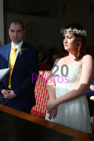 ceremony 11