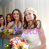 pre-ceremony 104
