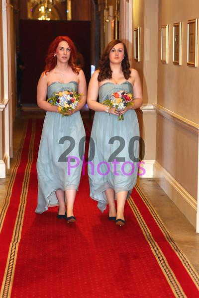 pre-ceremony 112