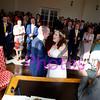 ceremony 28