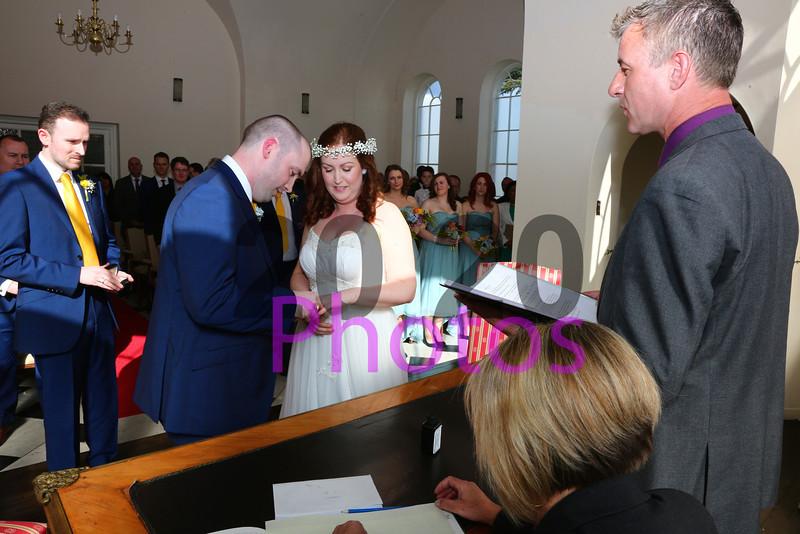 ceremony 17