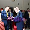 ceremony 13