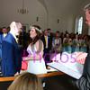 ceremony 25