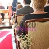 pre-ceremony 110