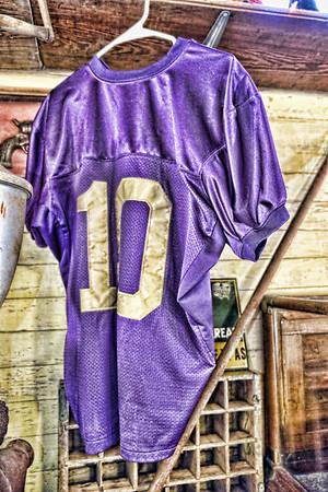 jersey 2015-05-02 (30)