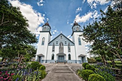 church 050215-6076