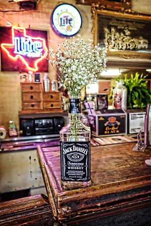 jack n flowers 2015-05-02 (20)