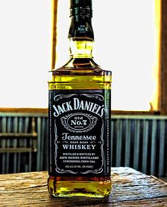 jack 2015-05-02 (66)