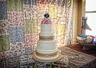 cake 2015-05-02 (12)