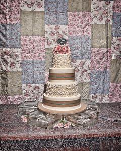cake 050215-6078