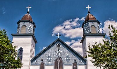church 050215-6071