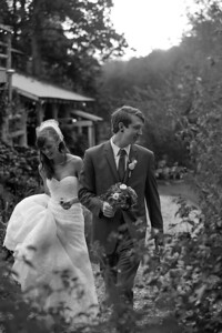 Micheal & Christie wedding 9/22/12