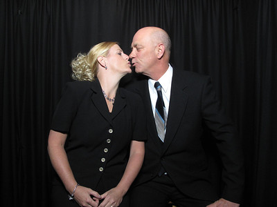 Michael & Amy Brodie 4-26-2014