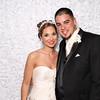 Michael & Amanda's Wedding 5-27-12 :