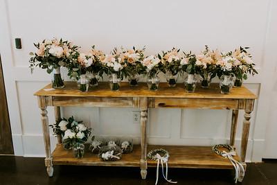 Brown Wedding-0030