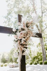 Brown Wedding-0020