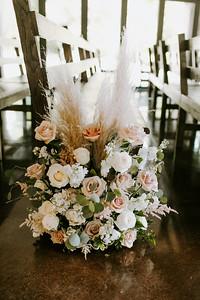 Brown Wedding-0024