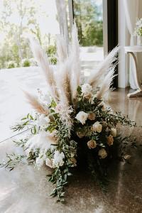 Brown Wedding-0017