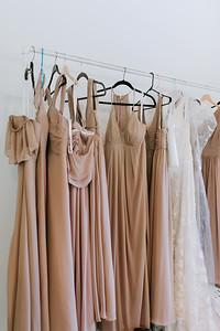 Brown Wedding-0031