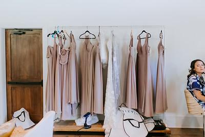 Brown Wedding-0033
