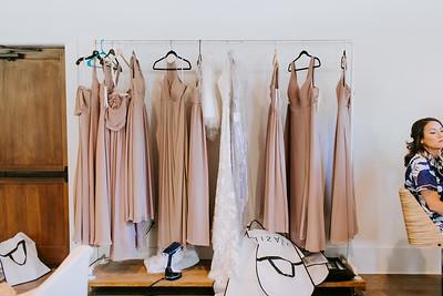 Brown Wedding-0032