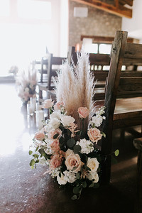 Brown Wedding-0029