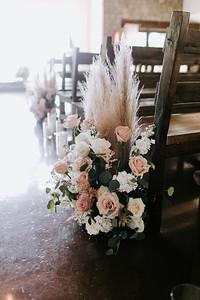 Brown Wedding-0028