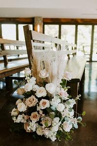 Brown Wedding-0015