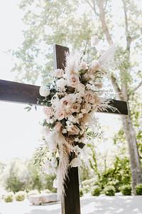 Brown Wedding-0021