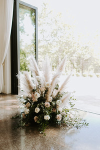 Brown Wedding-0016