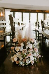 Brown Wedding-0026