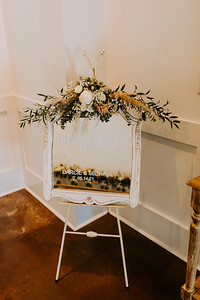 Brown Wedding-0005