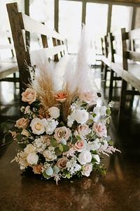 Brown Wedding-0025