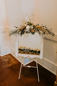 Brown Wedding-0006