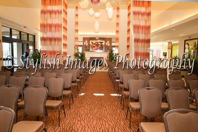 Michaels Wedding